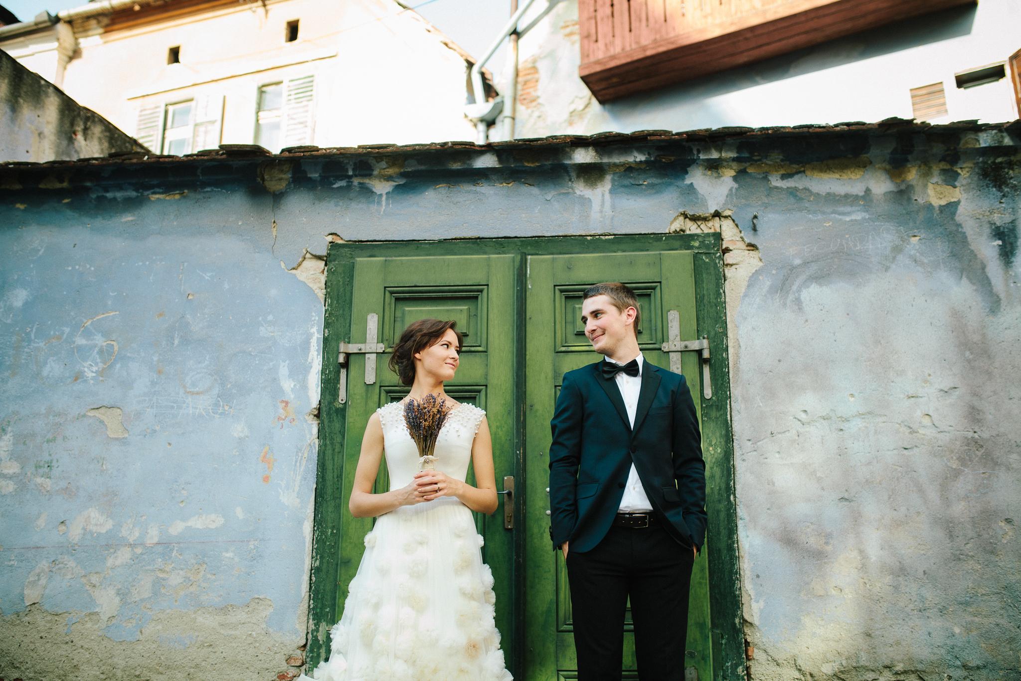 Adina + Arpi {after wedding} 029