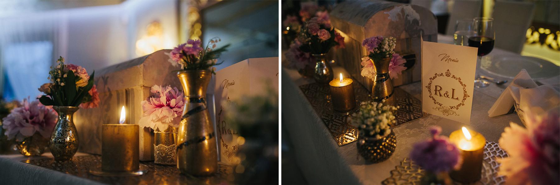 Roxi-+-Laurentiu-{teaser}-239